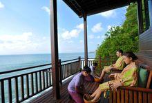 Wedding Facilities by AYANA Resort and Spa, BALI