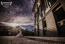 WEDAWARD | Award Winning Photographs by precious wedding