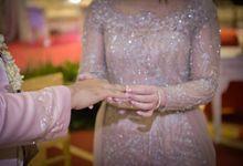 Wedding Planner by SS Wedding