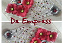New Collections by De Empress Bridals