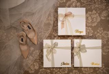 Andrea Icasia wedding by starlight.pro