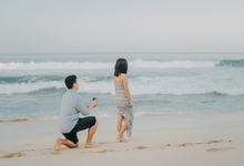 Bali Proposal by StayBright