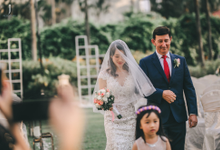 Raymond & Aimee by Story & Matter events