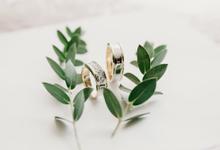 CHRISTOPHER // HERENIA WEDDING by Story Snaps Studio