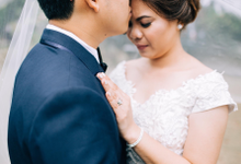 ELRON // LORIE WEDDING by Story Snaps Studio