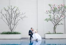 Wedding Photo by Storygraphy.co.id