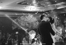 Rudy & Camila Wedding by STORYLINE Wedding & Event