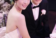 Julianto & Fivy Wedding by STORYLINE Wedding & Event