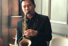 Engagement  by Stradivari Orchestra