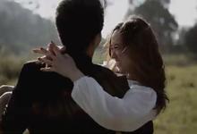 ADRIAN CECILIA  by Studios Cinema Film