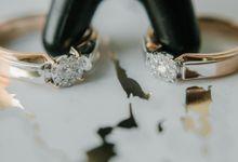 dia'della wedding by unravel photograph