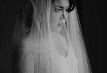 The wedding of Ivan & Veronica - 23.09.2017 by Sugarbee Wedding Organizer
