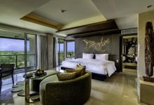 RIMBA Jimbaran BALI by AYANA by AYANA Resort and Spa, BALI