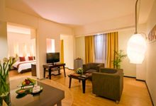 Rooms by Mercure Grand Mirama Hotel