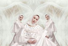 Sukma by CROMOXI