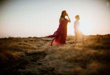 Davine & Dida by Bernardo Pictura