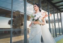 Exclusive Bridal Wedding Package Luminor Sidoarjo by Levios Planner