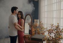 Sushmita and Akshit - Prewedding shoot in Delhi - Safarsaga Films Chandigarh by Safarsaga Films