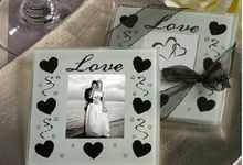WEDDING FAVORS by MapleCard