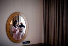 ISABEL SWEET SEVENTEEN by ALEGRE Photo & Cinema