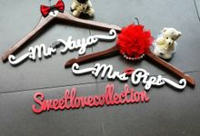 Sweetlovecollection by Sweetlovecollection