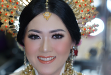 Widya  by Switha Plays Makeup