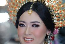 Widya  by Switha Plays Makeup