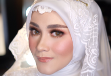 Quinella's Akad  by Switha Plays Makeup