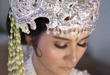 Sarah's Akad by Switha Plays Makeup