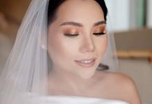 Tiara by Switha Plays Makeup