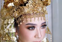 Kara by Switha Plays Makeup