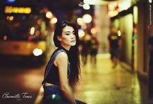 In Macau With Stella by Fajar Kristiono Photography