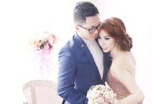 Prewedding Mix by Momenz Photography