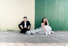 200925 | Couple | Dave & Meta Bali by taleofamor