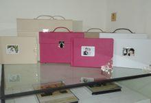 New Products by Cavaleda Album