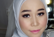 wedding by tami makeup artist