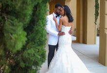 Gorgeous Couples by Coral Mae Photography