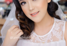 Private makeup course , makeup by tanmell ,  by tanmell makeup