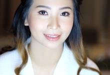 makeup n hairdo by tanmell makeup