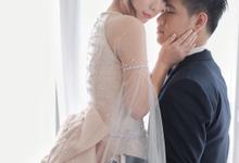 Wedding Makeup 10 nov 2019 by tanmell makeup