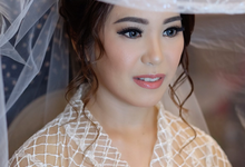 wedding makeup yuan yanti by tanmell makeup