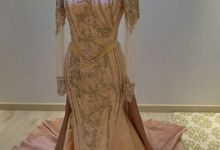 Mrs. Romolo by Peivy