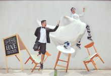 tata&pras prewedding by behind the scenes photography