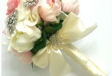 Bouquets 2 by Bridal Bouquets Canada