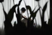 The Wedding of Vella & Michael by Hibiki Productions