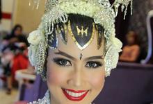 Jogja Puteri by Terre Makeup