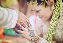 Wedding Day by Belleza Photography