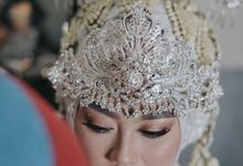 Wedding Session 2 by CLEO
