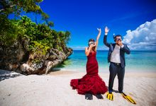 Tim & Geri AD Photography & Videography - Boracay Edition by PixelMusica
