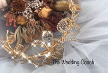 SUMMER LOVES by The Wedding Coach